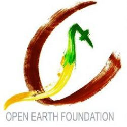 OPEN EARTH FOUNDATION